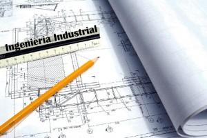 ingeniero industrial