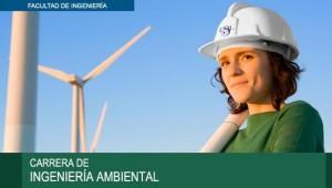 ingeniero ambiental