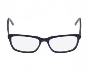 gafas oculista