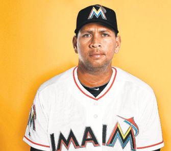 ¿Cuánto gana Alex Rodriguez?