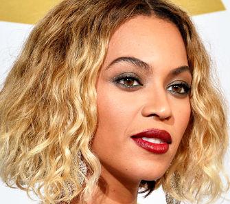 ¿Cuánto gana Beyoncé?