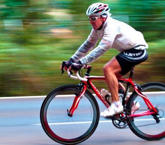 ¿Cuánto gana un ciclista?