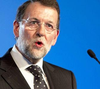 ¿Cuánto gana Mariano Rajoy?