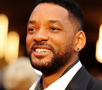 ¿Cuánto gana Will Smith?