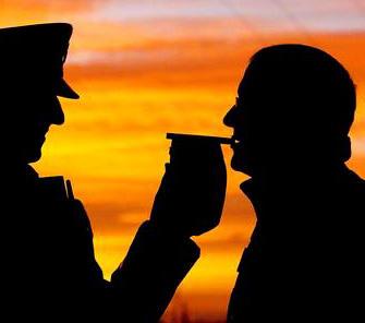 ¿Cuánto dura el alcohol en la sangre?