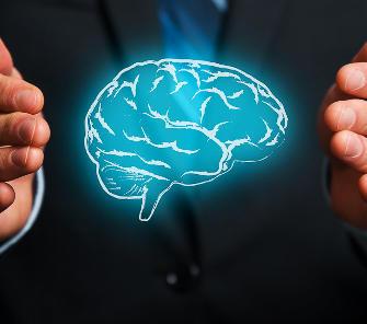 ¿Cuánto dura la carrera de psicología?