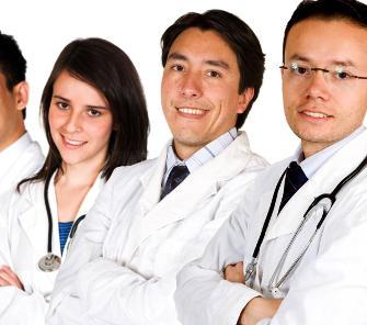 ¿Cuánto dura la carrera de medicina?