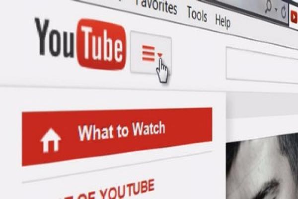 Cómo están triunfando los adolescentes gracias a Youtube - Blog aldia