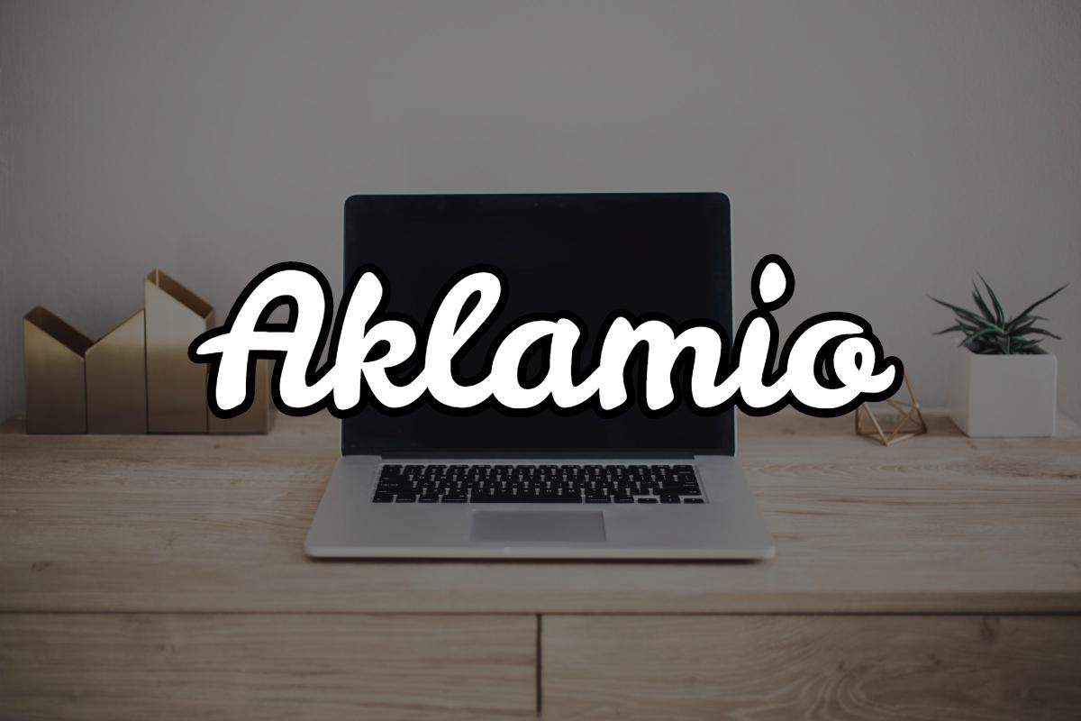 ATIClix: ¿Qué es y como funciona?