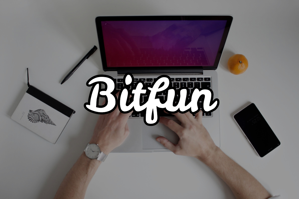 Bitfun: Gana satoshis y bitcoins con este Faucet
