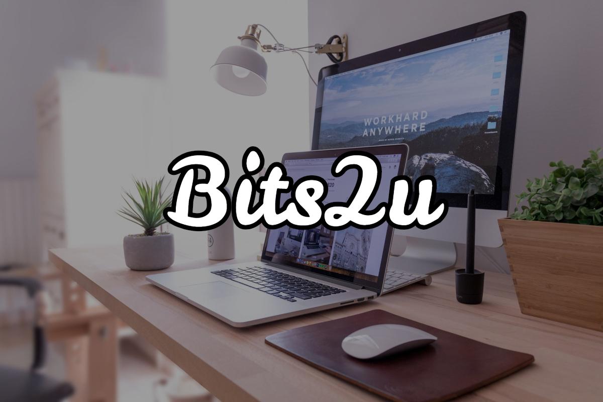 Bitter.io: Conoce esta plataforma de PTC para ganar dinero